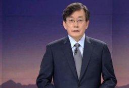 JTBC 사장된 지 5년만에…더욱 막강해진 손석희