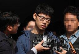 """모토360도 출시 임박…""""7월, 249달러에 선보인다?"""" - 아시아경제"""
