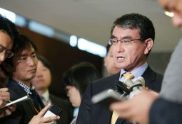 日, 국제적으로 나서더니…'심상찮은' 일본 여론