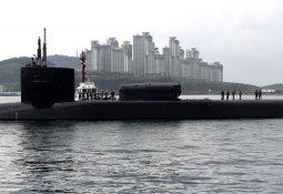 '노무현의 꿈' 핵추진잠수함, 15년 만에…