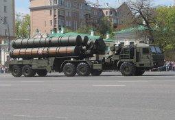 """""""미국의 반값"""" 무기시장 뒤흔든 러시아…美 어쩌나"""
