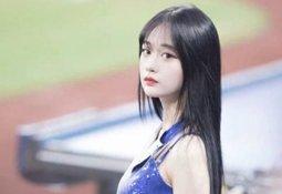 """'여고생 치어리더' 성희롱 논란…""""더러워 못 보겠다"""""""