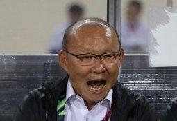 베트남 우승 이끈 박항서 '특별 보너스' 얼마?