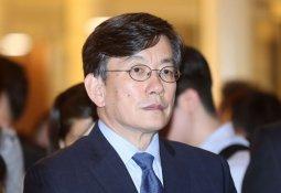 경찰, 손석희 JTBC 대표 '폭행 혐의' 내사