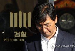 """""""김지은 외 더…"""" 안희정 캠프 출신 인사의 '대폭로'"""