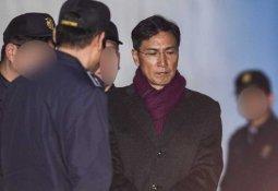 안희정 부인, 김지은씨 병원 진단서 공개했다가…