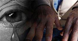 인권있는 노년을 위해