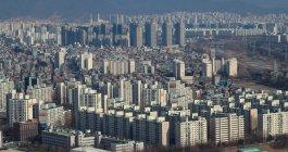 2019 공동주택 공시가격 의견청취안