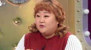 홍윤화가 공개한 남심 저격 '3단 권법'