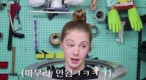 손가락 하나 까딱하기 싫을 때(feat.회전초밥)