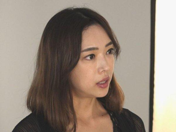 [금지된 인터뷰] AV배우 백세리 - 초등학교 교사, 성인영화 배우가 된 이유는?