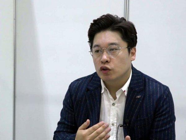 """반려동물 장례지도사 """"동물사체, 폐기물로 지정 분리수거하라는데…"""""""