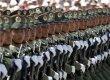 중국의 무서운 질주… 세계 6위