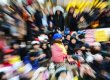 韓·日, 8월초 위안부 국장급 협의 조율중