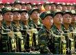 다시 등장한 북한의 핵배낭 부대… 사실일까