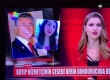 '文 대통령 사진 오보 방송' 터키TV 벌금·경고