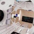 인류 최초 '우주호텔'