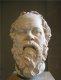 [동서고금 남편傳]사상 최악의 부인을 뒀었다는 남편, 소크라테스