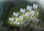 포스코건설, '이시아폴리스 더샵 4차' 계약률 82%