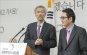'朴정부 수석' 유민봉 의원, 차기 총선 불출마 선언