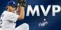 다저스 커쇼, 7년 연속 메이저리그 개막전 선발