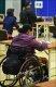 22일까지 서울 지역 검정고시 원서 접수…장애인 편의 확대