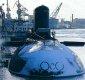 [박희준의 육도삼략]중국 탓에 불붙은 아태지역 잠수함 증강 경쟁