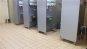 [건강을 읽다]화장실 '들락날락' 과민성 방광…해법?