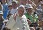 """프란치스코 교황, 2만5000유로 기부…""""동아프리카 기아 퇴치에 써달라"""""""
