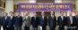 [포토]북핵 폐기 서명운동 나서는 보수단체