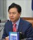 김영춘 장관, 남극기지 30주년 행사 참석…러·칠레와 협력방안 논의