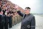 '북한 인권범죄 지도' 작성…총살 장소·시체 매장지 및 소각장 나와