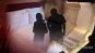 강동구청 4급 공무원, '성매매' 혐의로 검찰 고발... 최대 '파면'까지