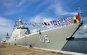 [박희준의 육도삼략]중국 해군, 뭘 믿고 저럴까?