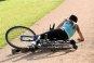 [건강을 읽다]자전거 사고 급증…주의할 점은?
