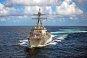 [박희준의 육도삼략]美해군 함정은 다수 미사일 공격을 막아낼 수 있는가
