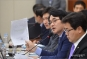 [2017국감]IBK기업은행 행우회 출자회사, '30억' 중간배당 논란