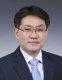 한국화학융합시험연구원(KTR) 변종립 원장 취임