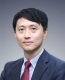 한국광고홍보학회장에 한규훈 숙명여대 교수