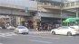 당산역 고가 2층버스 사고···촛불집회 참가 가족단위 승객 다수(종합)