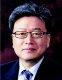 한국교육학회장에 강선보 고려대 교수 취임