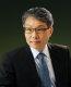 한국국제통상학회장에 최병일 이화여대 교수