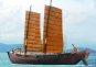 [金요일에 보는 경제사]안면도를 섬으로 만든 '조운선'의 경제학