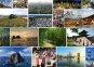 [여행만리]어디까지 가봤니…한국관광 100선