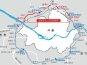 서울외곽순환도로 북부구간 연내 통행료 인하된다