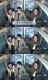 """'무한도전 역주행' 논란, 7주 결방 앞두고 악재…네티즌 """"방통위 고발했다"""""""