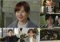 '월계수 양복점 신사들' 결혼 준비하는 조윤희♥이동건, 지승현 출소했다