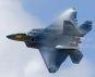 [박희준의 육도삼략]F-22 '스텔스' 성능 확 높아진다
