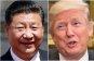 트럼프-시진핑 담판, 북핵· 사드 해법 찾을까