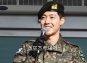 """검찰, 김현중 前여자친구에 징역 1년 4월 구형..""""사기미수·명예훼손 혐의"""""""